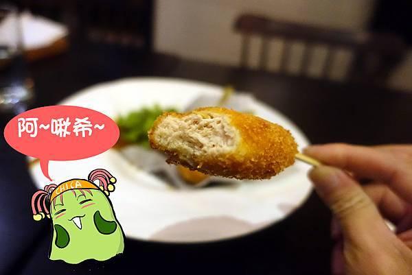高雄美食(CHIA CHIA)-12.jpg