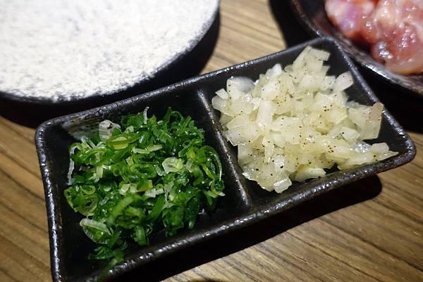 高雄美食(竹亭燒肉)-13.jpg