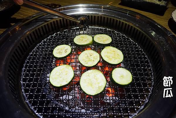 高雄美食(竹亭燒肉)-29