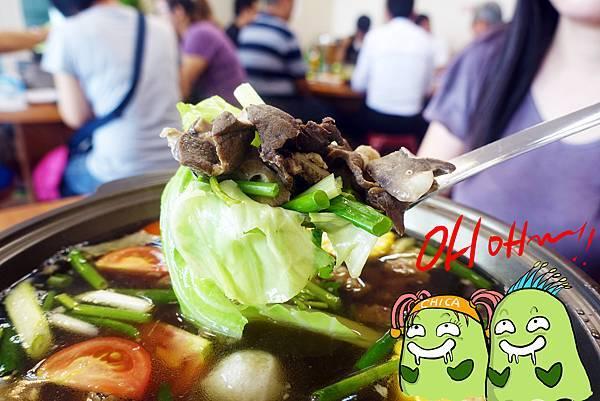 台南美食(金城牛肉)-12.jpg