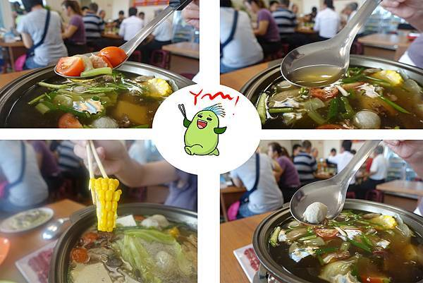 台南美食(金城牛肉)-13.jpg