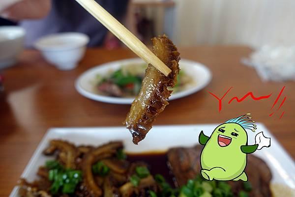 台南美食(金城牛肉)-23.jpg