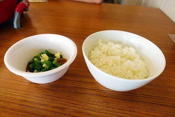台南美食(金城牛肉)-09.jpg