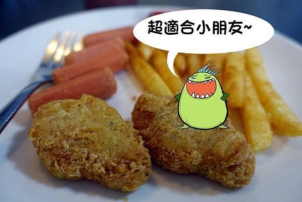 高雄美食(晨間廚房)-15.jpg
