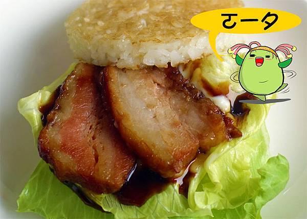 高雄美食(晨間廚房)-12