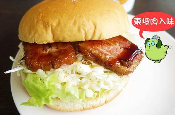 高雄美食(晨間廚房)-10