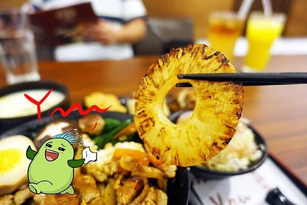 高雄美食(歐內醬)-13.jpg