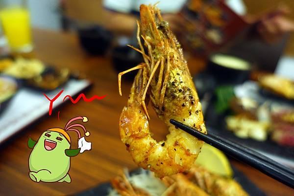 高雄美食(歐內醬)-18.jpg