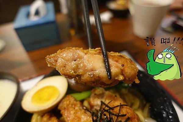 高雄美食(歐內醬)-20.jpg