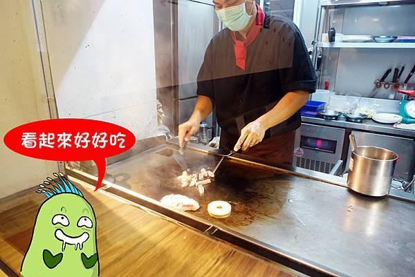 高雄美食(歐內醬)-08.jpg