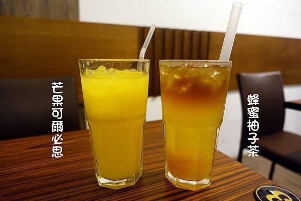 高雄美食(歐內醬)-09.jpg