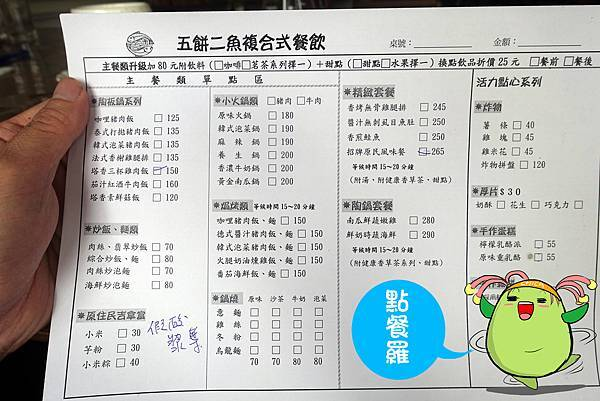 屏東美食(五餅二魚)-06.jpg