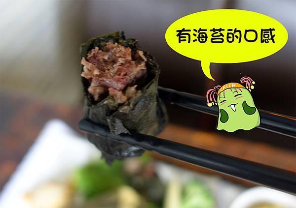 屏東美食(五餅二魚)-11.jpg