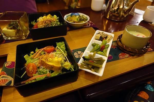 台南美食(樂饌墊)-15.jpg