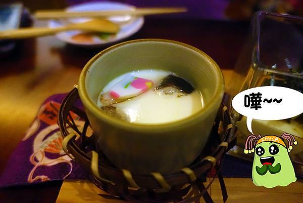 台南美食(樂饌墊)-16.jpg