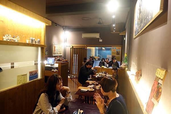 台南美食(樂饌墊)-05.jpg