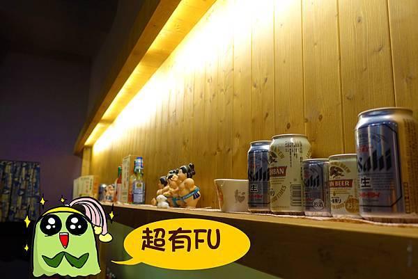 台南美食(樂饌墊)-06.jpg