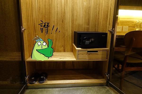 台中住宿(薆悅酒店)-11.jpg