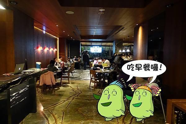 台中住宿(薆悅酒店)-19.jpg