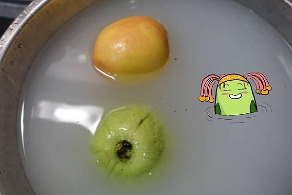 薑黃--17.jpg
