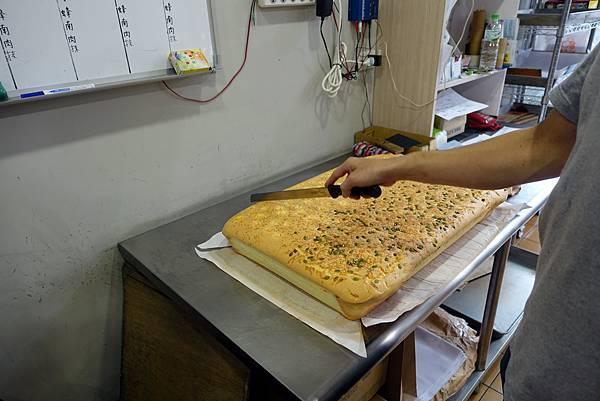 高雄美食(有間本舖)-19.jpg