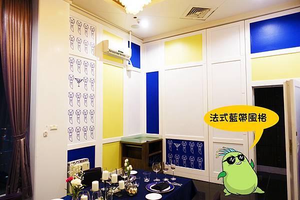 高雄美食(SKY觀景西餐)-09.jpg