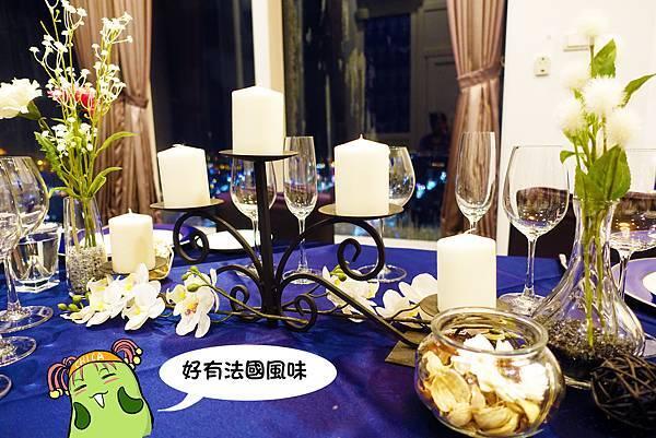高雄美食(SKY觀景西餐)-10.jpg