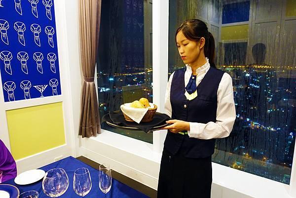 高雄美食(SKY觀景西餐)-11.jpg