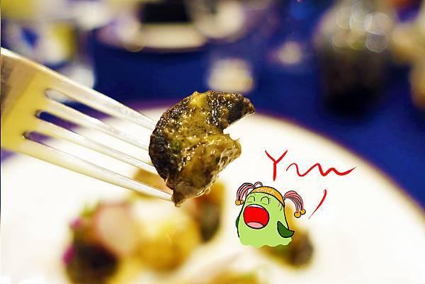 高雄美食(SKY觀景西餐)-15.jpg