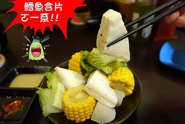 高雄美食(御佃丸)-21.jpg