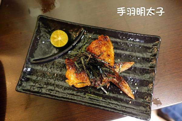 高雄美食(御佃丸)-31.jpg