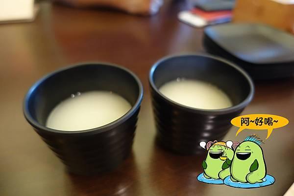 高雄美食(御佃丸)-13.jpg