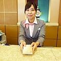 台北住宿(三德飯店)-06.jpg