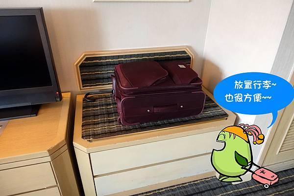 台北住宿(三德飯店)-15.jpg