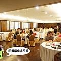台北住宿(三德飯店)-22.jpg