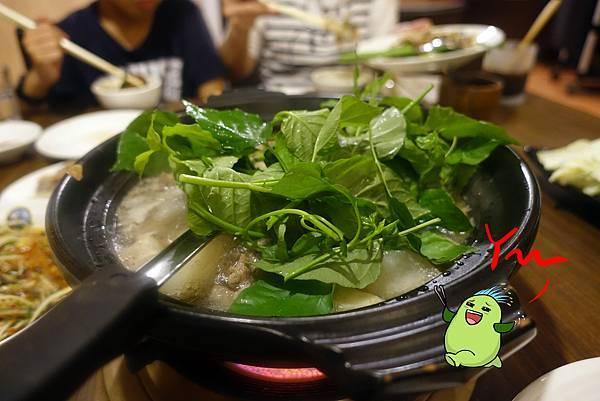 高雄美食(滿福羊肉)-21.jpg