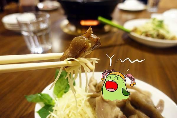 高雄美食(滿福羊肉)-10.jpg