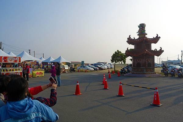 台南旅遊--北門夕陽-2.jpg