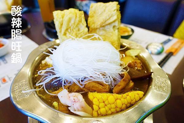 台中美食(联亭泡菜鍋)-22.jpg