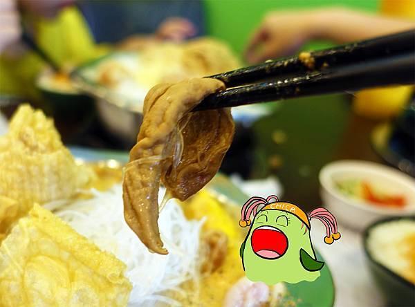 台中美食(联亭泡菜鍋)-23.jpg