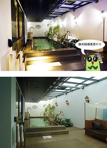 台中住宿(雲河概念旅館)-05.jpg
