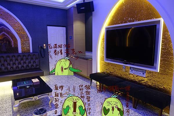 台中住宿(雲河概念旅館)-07.jpg