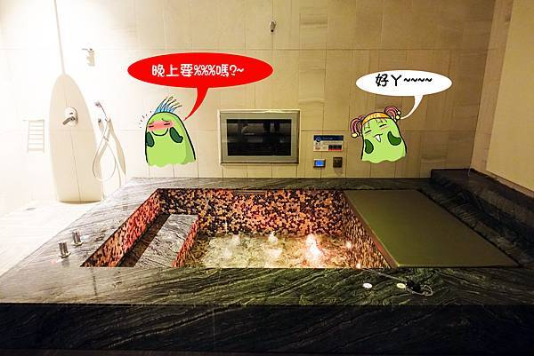 台中住宿(雲河概念旅館)-23.jpg