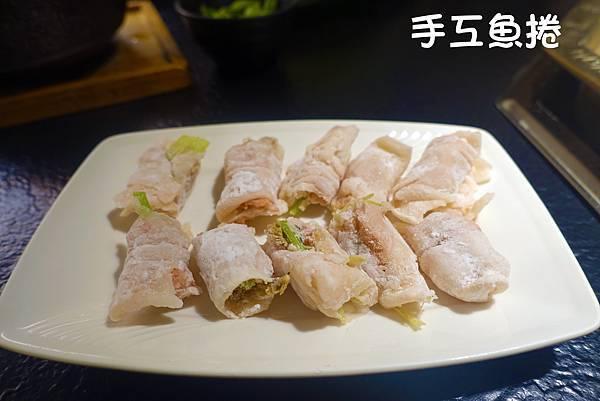蜀姥香府前店(台南美食)-14.jpg