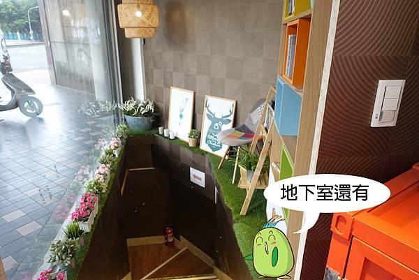 台北家具(億家具萬華)-18.jpg