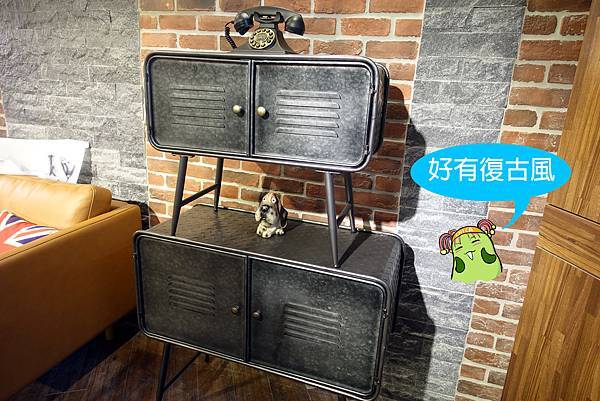 台北家具(億家具萬華)-21.jpg