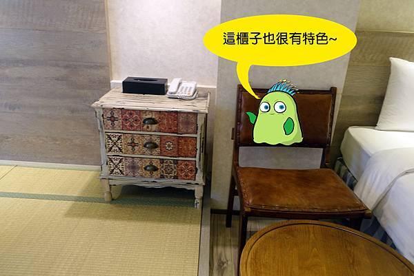 嘉義住宿(蘭桂坊)-15.jpg