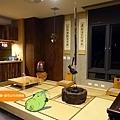 台中住宿(富禾居)-03.jpg