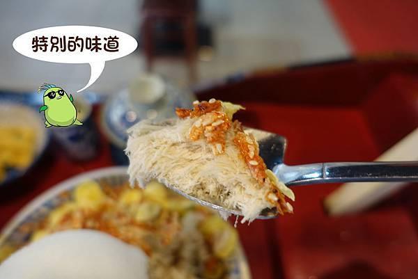 屏東美食(柳蘭軒)-18.jpg