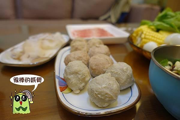 宅配美食(慶豐貢丸)-08.jpg